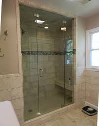 22 steam shower panel majestic jetted steam shower enclosure steam shower panel
