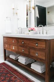 Black Distressed Bathroom Vanity by Best 25 Antique Bathroom Vanities Ideas On Pinterest Vintage