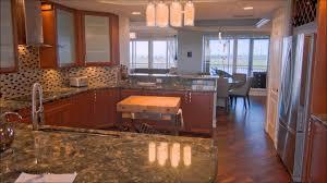 beautiful luxury condos interior home design ideas youtube