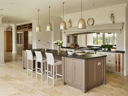 Modern Kitchen Cabinets Seattle Kitchen Modern Design Kitchen And Bath Ltd Modern Kitchen Design