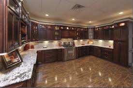Kitchen Cabinets Mobile Al York White And Chocolate Shaker Kitchen Cabinets We Ship