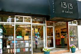 1313 a salon boulder stylists with all of the style none of