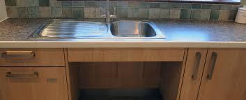 Shallow Kitchen Sinks Shallow Belfast Sinks Shallow Ceramic Sinks - Shallow kitchen sinks