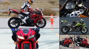 honda cbr600rr all years and modifications with reviews msrp