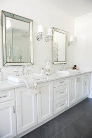 best 20 classic bathroom ideas on pinterest tiled bathrooms