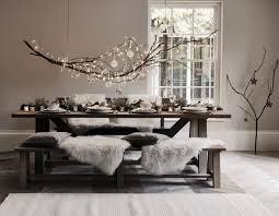 Home Decor Liquidators Hazelwood Mo by Home Decor Uk Home Design Ideas