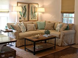 Cheap Livingroom Furniture Traditional Sectional Sofas Living Room Furniture Cleanupflorida Com