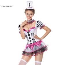 plus size burlesque halloween costumes halloween costume harlequin nurse most mandatory