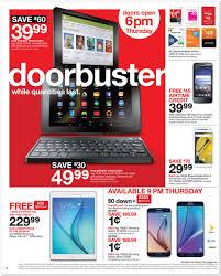 black friday ads 2014 target black friday 2015 target ad scan buyvia