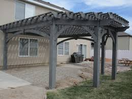 Custom Gazebo Kits by Construction Glossary Timber Frame Arbor Pavilion Pergola