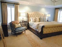 yellow gray master bedroom paisley mcdonald hgtv elegant yellow master bedroom