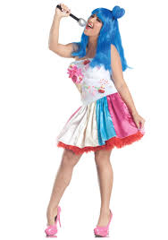 plus size california candy costume halloween costumes