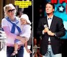 John Edwards -- I Admit I Fathered My Ex-Mistress Rielle Hunter's ...