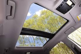 lexus rx panoramic roof mercedes gle vs lexus rx pictures mercedes gle vs lexus rx