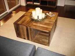 Rustic Wood Living Room Furniture Furniture Best Living Room Design With Unfinished Sofa Table