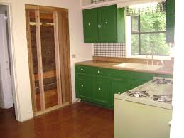 Kitchen Furniture Online India L Shaped Kitchen Design Ideas India On With Images Idolza