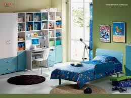 awesome kids bedroom decorating ideas boys cool gallery ideas 1138