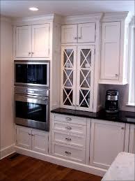 kitchen sliding kitchen shelves roll out cabinet organizer