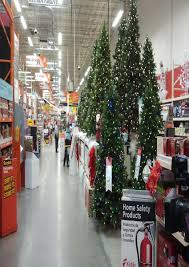 The Home Depot Christmas Decorations Christmas Tree Disposal Home Depot Home Decorating Interior