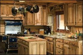 country kitchen cabinet design ideas video and photos
