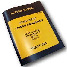 100 john deere lt 150 owners manual auto software cheap