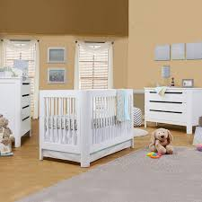Nadia 3 In 1 Convertible Crib by Babyletto Hudson Crib Babies R Us Best Crib For Short Parents