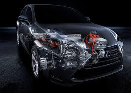 lexus nx sedan lexus releases all new nx 300h suv