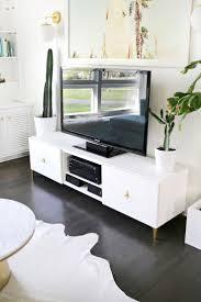 Living Room Furniture Tv Cabinet Best 25 Tv Stands Ideas On Pinterest Diy Tv Stand