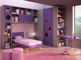 Pink Room Ideas by Bedroom Purple And Pink Theme Bedroom Design Ideas Pink Ottomans