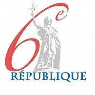 Le CV de Sarkozy, inattendu candidat à la présidentielle - Page 3 Images?q=tbn:ANd9GcR5-sPmGgvofcHsdjQLg6B2RlUhjmttZ4qGl6aAZz1OnEh85I2k9Q