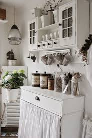 35 best shabby chic images on pinterest live home and room
