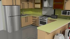 Online Home Design Free by Designing Own Home Online Home Design 3d Worthy Sweet Home 3d Draw