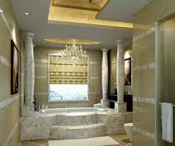 Bathrooms Designs Luxury Bathroom Designs Home Design Ideas