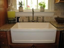 sink u0026 faucet composite kitchen sinks composite sinks design