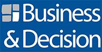 Business & Decision