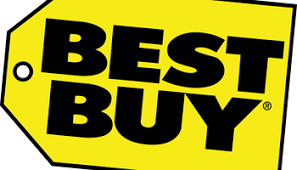 wii u console black friday deals nintendo 3ds play the demo of super mario 3d land and more at