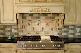 Old Wooden Kitchen Cabinets Kitchen Design 20 Porcelain Home Kitchen Backsplash Tiles Ideas