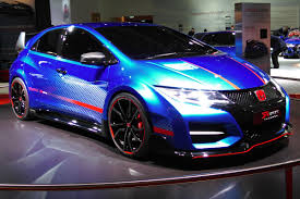 honda civic sedan cheap shops net future cars cheap shops net