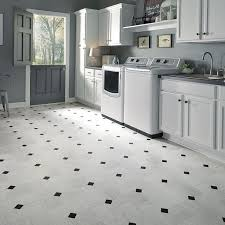 Flooring For Kitchen by 236 Best Product Picks Images On Pinterest Mannington