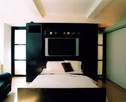 kitchener waterloo murphy beds wall beds u0026 murphy beds in