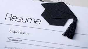 Career Gap In Resume How To Deal With Gaps In Your Résumé The Globe And Mail