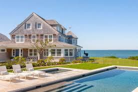 luminous cape cod beach house retreat with cozy details 2015