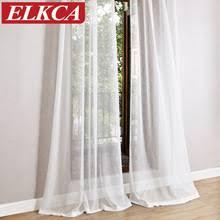 Elegant Kitchen Curtains by Popular Elegant Sheer Curtains Buy Cheap Elegant Sheer Curtains