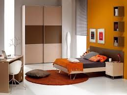 Bedroom Decorating Ideas Cheap Cheap Room Decorating Ideas Descargas Mundiales Com