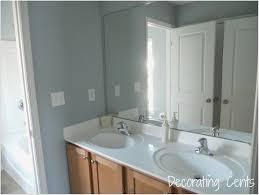 Bathroom Tile And Paint Ideas Bathroom Wall Paint Ideas Chrome Polished Single Handle Shower