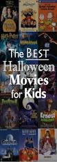 animated hous pokus halloween background best 20 happy halloween ideas on pinterest halloween art