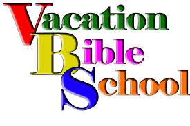 vbs training cliparts free download clip art free clip art