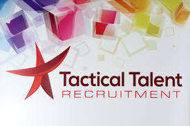 Terms Of Use by Terms Of Use Tactical Talent Recruitment