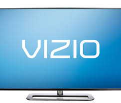 best buy black friday deals hd tvs vizio 50 u2033 class 49 1 2 u2033 diag led 1080p 240hz smart hdtv m502i