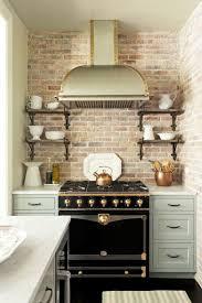 Kitchen Backsplash Ideas For A Luxury Look Intended Inspiration - Kitchen with backsplash